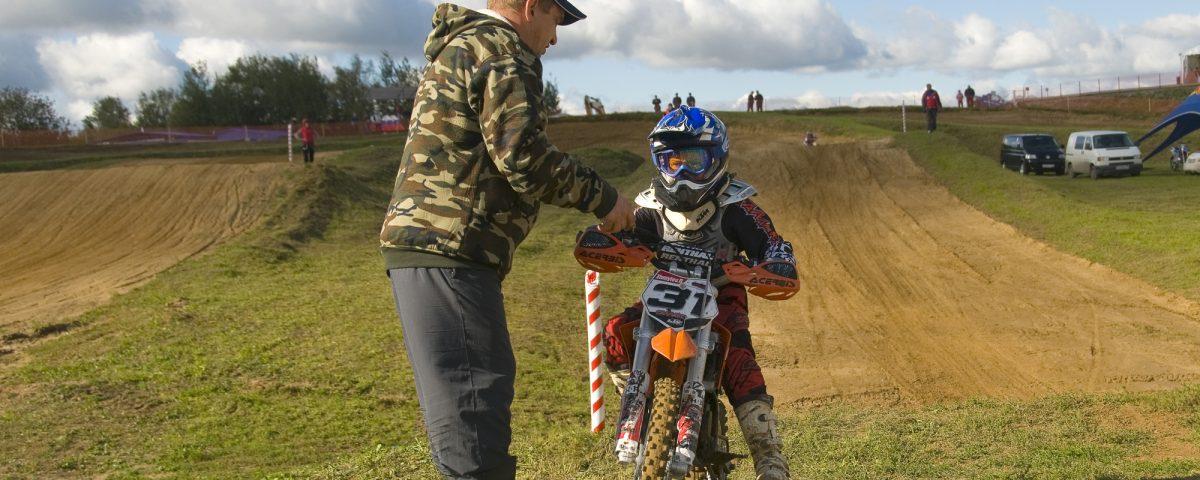 pocket bike, minimoto, moto enfant